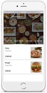 uber-eats-food-delivery