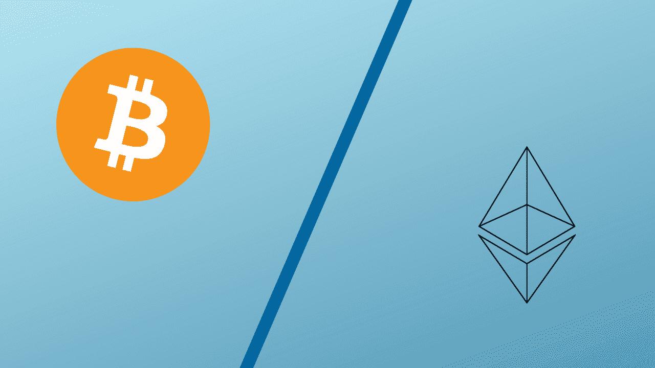 cryptocurrencies, blockchain development