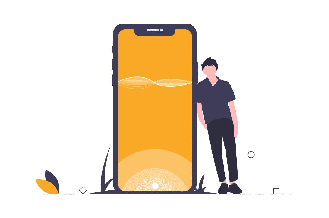multi-purpose on-demand app